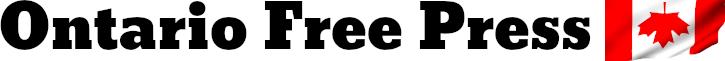 Ontario Free Press